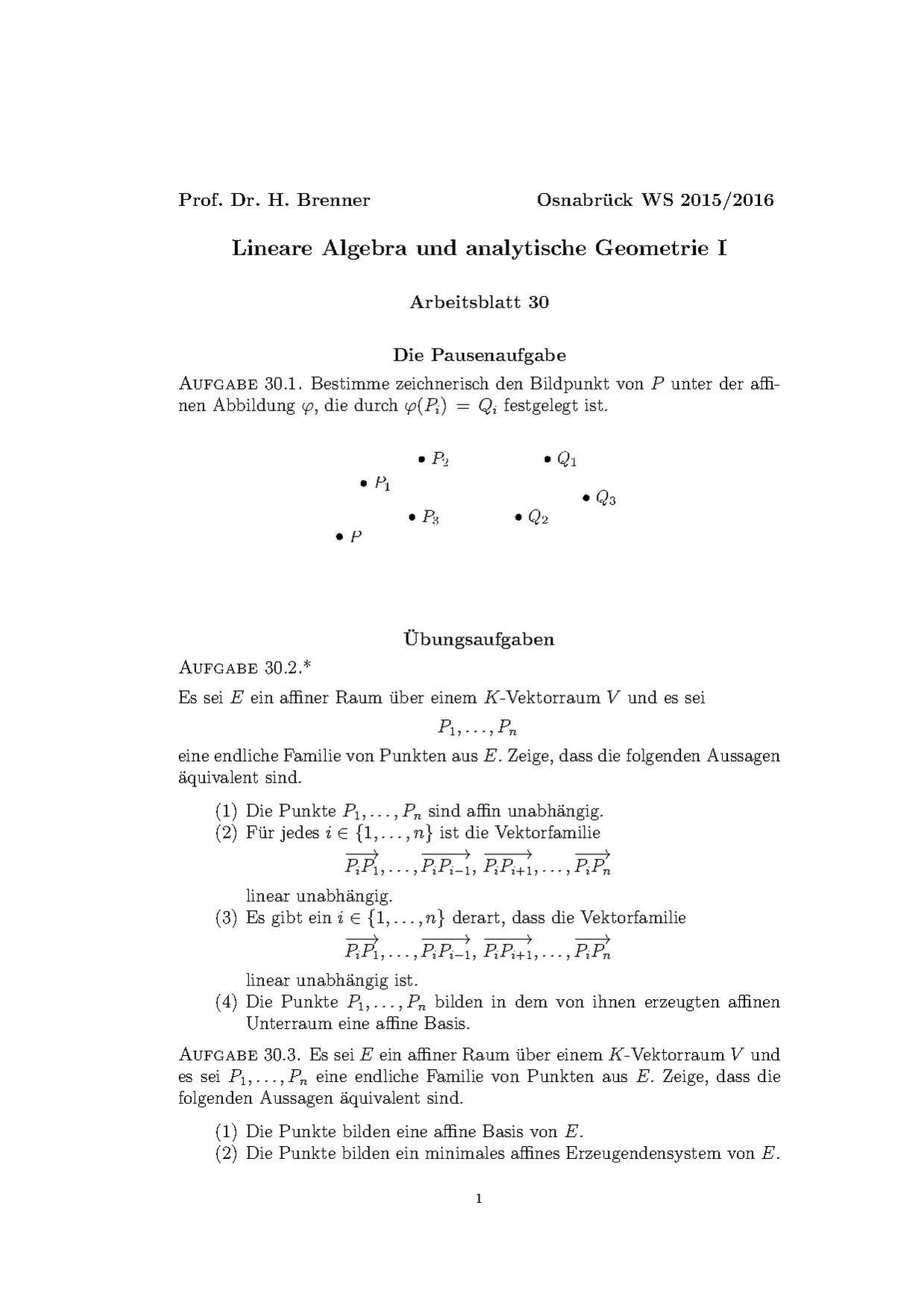 Ziemlich Algebra 3 4 Arbeitsblatt Zeitgenössisch - Mathe ...