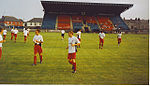 Links Park Grandstand - geograph.org.uk - 221003.jpg