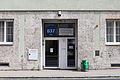 Linz - Anastasius-Grün-Straße 2 - Notschlafstelle.jpg