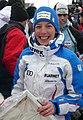 Lisa Demetz 117.JPG