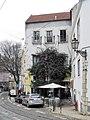 Lisboa (39431200474).jpg