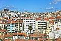 Lisboa - Portugal (3420827471).jpg