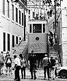 Lisbon (26347102569).jpg
