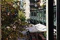 Lisbon 2015 10 14 0600 (23597826215).jpg