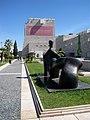 Lisbon IMG 2535 (8048322873).jpg