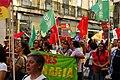 Lisbonne octobre 2012 (8128562050).jpg