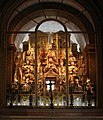 Lissabon-Sao Roque-14-Seitenaltar links-2011-gje.jpg