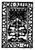 Little, Brown and co logo, ca 1916.png