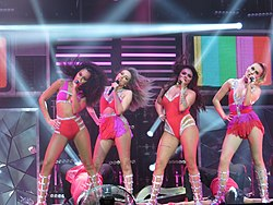 Little Mix 15 (25870146921).jpg