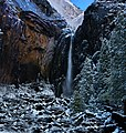 Little Yosemite Fall (8199414975).jpg