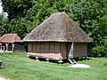 Littlehampton Granary - geograph.org.uk - 814321.jpg