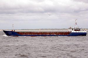 Liv Kristin - Gibraltar IMO 8209731 - Flickr - Joost J. Bakker IJmuiden.jpg