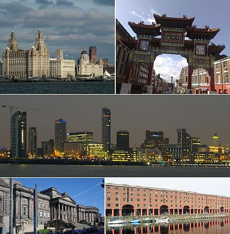 File:Liverpool main article collage.jpg - Wikimedia Commons
