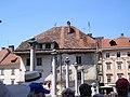 Ljubljana (6) (36134282901).jpg