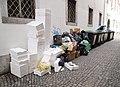 Ljubljana - trash.jpg