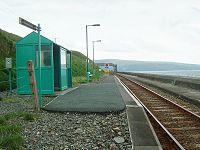 Llanaber railway station.jpg