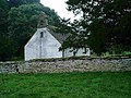 Llanbadarn y Garreg Church - geograph.org.uk - 91604.jpg