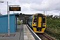 Llandanwg Station (geograph 3631893).jpg