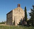 Llupia Église Sainte-Marie de Vilarmila(1).jpg