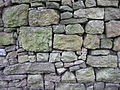 Local sandstone - geograph.org.uk - 757407.jpg