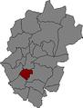 Localització de Bellmunt del Priorat.png