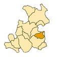 Localització de Mirambell.PNG