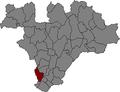 Localització de Mollet del Vallès.png