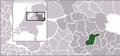 LocatieHellendoorn.png