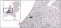 LocatieLeidschendam-Voorburg.png