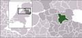 LocatieOmmen.png