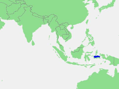 Locatie Ceramzee