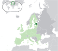 Location Estonia EU Europe.png
