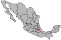Location Huamantla.png