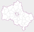 Locator map Russia Moscow oblast.png