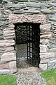 Lochranza Castle 12.jpg