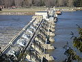 Lock and Dam closeup starved rock.JPG