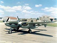 Lockheed P-38L in Dayton.jpg