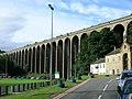 Lockwood Viaduct - geograph.org.uk - 33649.jpg