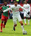 Loco-Spartak (1).jpg
