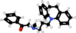 Lofepramine-from-xtal-1987-ball-and-stick.png