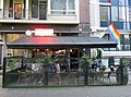 Loge90-rotterdam-2019.jpg