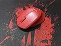 Logitech M331 Silent Mouse.jpg
