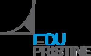 EduPristine - Image: Logo edupristine