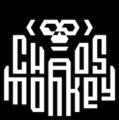 LogoChaosMonkeysNetflix.png