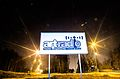 Logo ArtRadio Bogatynia.jpg