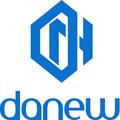 Logo Danew.png