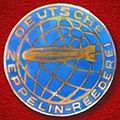 Logo Deutsche Zeppelin Reederei 1935.jpg