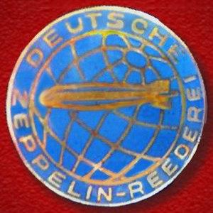 Deutsche Zeppelin Reederei