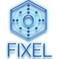Logo Fixel.png