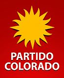 Logo Partido Colorado.jpg